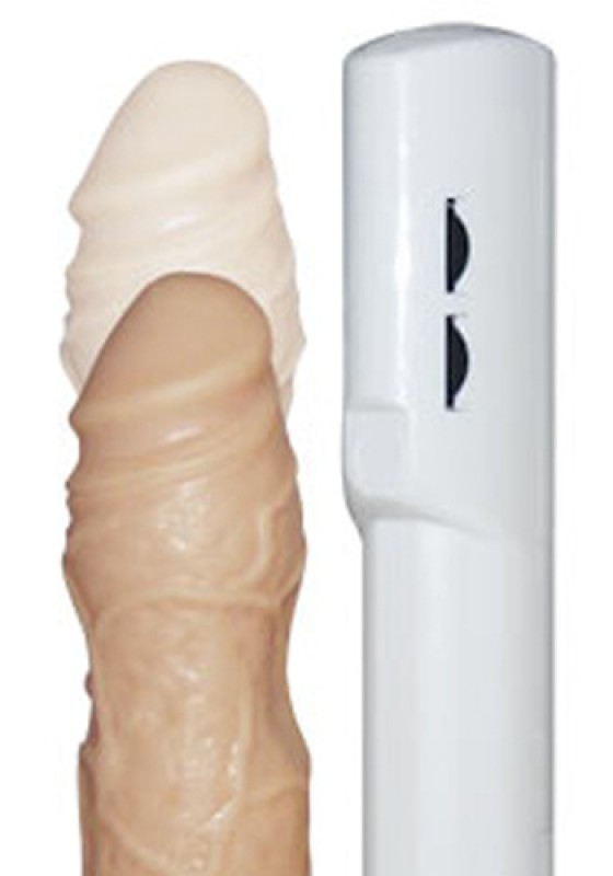 Can not thrusting anal dildo something is