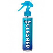 Love Toy Cleaner