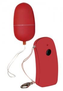 Bad Kitty Remote Control Bullet Vibrator