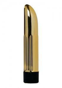 Discreet Classic Vibrator