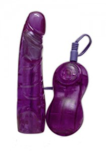 Bedroom Party Vibrator Set
