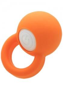 Tenga Finger Orb VI-BO Vibrator