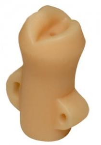 Artificial Vagina Toy