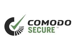 Comodo Secure Sign